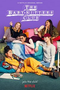 The.Baby.Sitters.Club.S02.1080p.NF.WEB-DL.DDP5.1.HDR.HEVC-FLUX – 8.8 GB