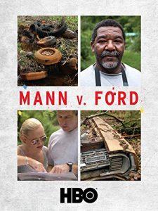 Mann.v.Ford.2010.720p.WEB.h264-OPUS – 2.8 GB