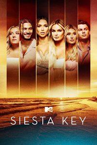 Siesta.Key.S01.1080p.AMZN.WEB-DL.DDP2.0.H.264-LAZY – 49.6 GB