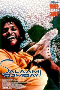 Salaam.Bombay.1988.1080p.BluRay.x264-RedBlade – 7.6 GB