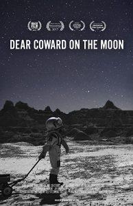 Dear.Coward.on.the.Moon.2017.720p.WEB.h264-SKYFiRE – 673.1 MB