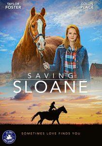 Saving.Sloane.2021.2160p.WEB-DL.DD5.1.HEVC-EVO – 7.7 GB