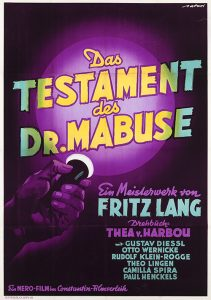 The.Testament.Of.Dr.Mabuse.1933.1080p.BluRay.x264-GHOULS – 8.7 GB