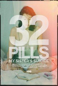 32.Pills.My.Sisters.Suicide.2017.720p.WEB.H264-CBFM – 1.3 GB