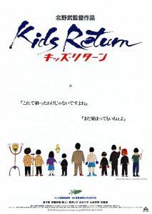 Kids.Return.1996.720p.BluRay.FLAC.2.0.x264-decibeL – 5.4 GB