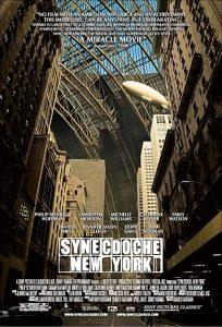 Synecdoche..New.York.2008.720p.BluRay.DD5.1.x264-RightSiZE – 5.5 GB