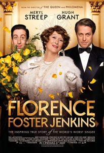 Florence.Foster.Jenkins.2016.1080p.Blu-ray.Remux.AVC.DTS-HD.MA.5.1-KRaLiMaRKo – 24.7 GB