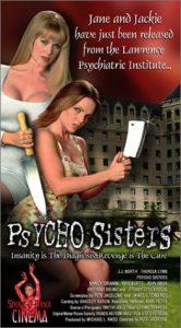 Psycho.Sisters.1998.1080p.BluRay.REMUX.AVC.FLAC.2.0-TRiToN – 19.5 GB
