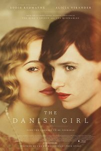The.Danish.Girl.2015.1080p.Blu-ray.Remux.AVC.DTS-HD.MA.5.1-KRaLiMaRKo – 27.8 GB