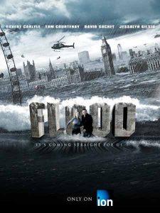 The.Flood.S01.1080p.AMZN.WEB-DL.DD+5.1.H.264-Cinefeel – 7.0 GB
