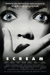 Scream.1996.REMASTERED.1080p.BluRay.x264-SCARYMOVIE – 19.2 GB
