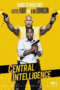 Central.Intelligence.2016.Theatrical.Cut.1080p.BluRay.x264-SeuWilson – 10.1 GB