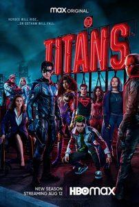 Titans.2018.S03.1080p.HMAX.WEB-DL.DD5.1.H.264-NTb – 35.1 GB