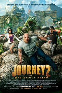 Journey.2.The.Mysterious.Island.3D.2012.1080p.BluRay.Half.OU.DTS.x264-HDMaNiAcS – 14.5 GB