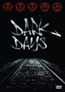 Dark.Days.2000.720p.AMZN.WEB-DL.DDP2.0.H.264-TEPES – 3.4 GB