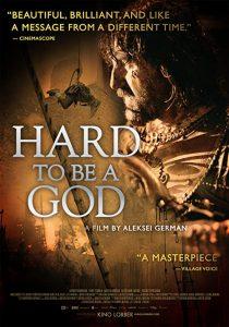 Hard.to.Be.a.God.2013.1080p.BluRay.DD5.1.x264-RightSiZE – 31.7 GB