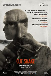 Cut.Snake.2014.720p.BluRay.x264-SADPANDA – 3.3 GB