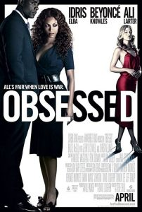 Obsessed.2009.1080p.BluRay.DTS.x264-HiDt – 10.1 GB