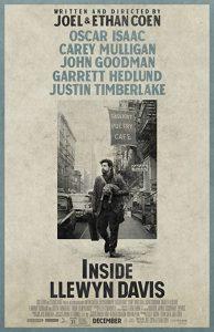 Inside.Llewyn.Davis.2013.1080p.Blu-ray.Remux.AVC.DTS-HD.MA.5.1-KRaLiMaRKo – 16.9 GB