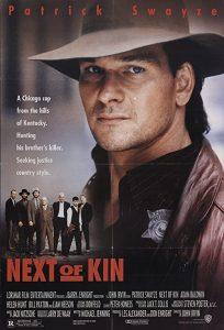 Next.of.Kin.1989.720p.BluRay.FLAC2.0.x264-SbR – 6.7 GB