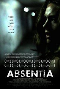 Absentia.2011.1080p.BluRay.x264-VETO – 6.6 GB