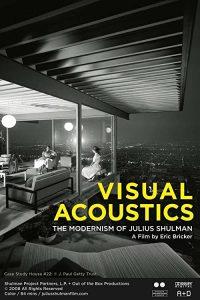 Visual.Acoustics.2008.1080p.WEB.H264-CBFM – 3.7 GB