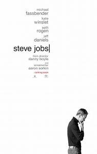 Steve.Jobs.2015.2160p.WEB.H265-NAISU – 12.9 GB