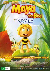 Maya.the.Bee.Movie.2014.720p.BluRay.DD5.1.x264-HiFi – 3.0 GB