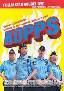 Kopps.2003.1080p.BluRay.x264-USURY – 11.3 GB