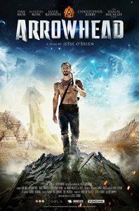 Arrowhead.2016.720p.BluRay.x264-PFa – 4.4 GB
