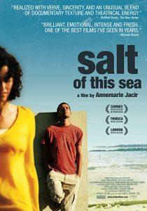 Salt.of.This.Sea.2008.1080p.NF.WEB-DL.DDP5.1.x264-lFl – 5.7 GB