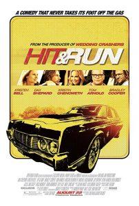 Hit.and.Run.2012.1080p.BluRay.DTS.x264-HDMaNiAcS – 8.8 GB