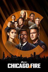 Chicago.Fire.S09.1080p.BluRay.x264-BROADCAST – 74.3 GB