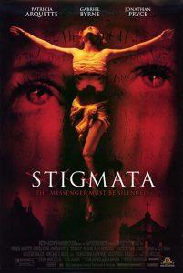 Stigmata.1999.iNTERNAL.1080p.BluRay.x264-TABULARiA – 9.6 GB
