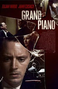 Grand.Piano.2013.720p.BluRay.DD5.1.x264-LolHD – 5.2 GB