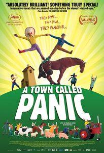 A.Town.Called.Panic.2009.1080p.BluRay.DD5.1.x264-HDMaNiAcS – 4.6 GB