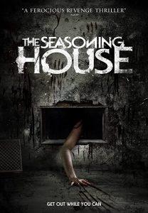 The.Seasoning.House.2012.1080p.BluRay.x264-SONiDO – 6.6 GB