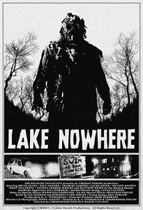 Lake.Nowhere.2014.1080p.AMZN.WEB-DL.DD+2.0.H.264-NTG – 4.4 GB