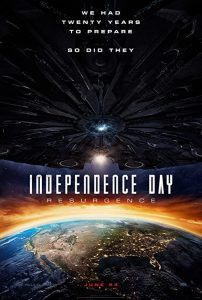 Independence.Day-Resurgence.2016.1080p.Blu-ray.3D.Remux.AVC.DTS-HD.MA.7.1-KRaLiMaRKo – 37.7 GB