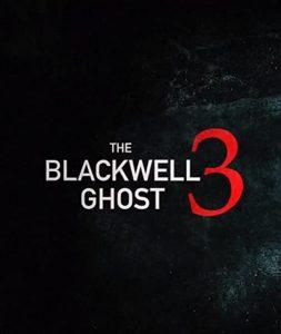 The.Blackwell.Ghost.3.2019.1080p.AMZN.WEBRip.AAC2.0-CALEDONIA – 12.2 GB