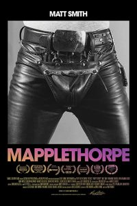 Mapplethorpe.2018.1080p.WEB.h264-DOCiLE – 9.5 GB