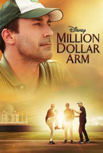 Million.Dollar.Arm.2014.720p.BluRay.DD5.1.x264-LolHD – 7.1 GB