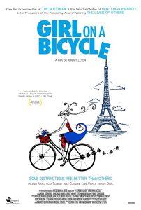 Girl.on.a.Bicycle.2013.720p.BluRay.x264-SADPANDA – 3.3 GB