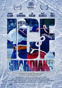 Ice.Guardians.2016.1080p.WEB.H264-13 – 6.6 GB