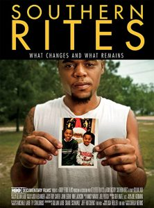 Southern.Rites.2015.1080p.WEB.h264-OPUS – 5.2 GB