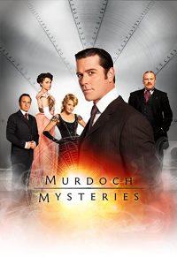 Murdoch.Mysteries.S14.720p.AMZN.WEB-DL.DDP2.0.H.264-NTb – 9.4 GB