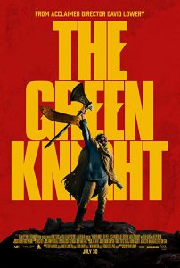 The.Green.Knight.2021.1080p.Bluray.Atmos.TrueHD.7.1.x264-EVO – 13.7 GB