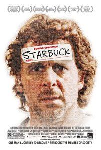 Starbuck.2011.720p.BluRay.DD5.1.x264-CRiSC – 4.8 GB