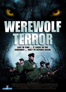 Iron.Wolf.2013.1080p.BluRay.x264-UNVEiL – 6.5 GB