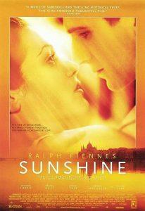 Sunshine.1999.720p.WEBRip.x264-CtrlHD – 9.7 GB